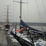 Mediteranean Sailing Tour