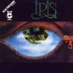 Iris la Buzau