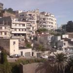Detalii despre Alger