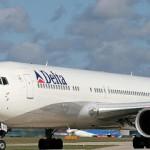 Delta Airlines & Nothwest Airlines merger
