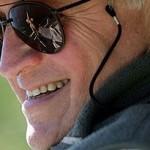 Dick Cheney sunglasses