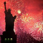 4th of July: The Independence Day (United States)