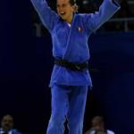 Olimpiada de la Beijing 2008 (ziua 2)