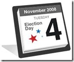 alegeri-thumb.jpg