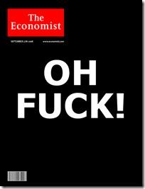 economistohfuck