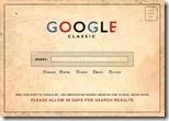 googlepostcard