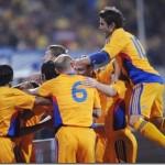 Fotbal: Romania – Serbia