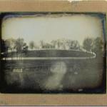 O fotografie veche de peste 150 de ani vanduta cu 62,500$