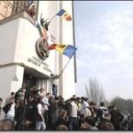 Dupa 20 de ani: explodeaza si mamaliga moldoveneasca?