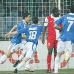 U. Craiova – Dinamo 2 – 0: Campioana unei mari iubiri reinvie!