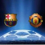 Finala UCL: Barcelona – Manchester
