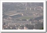 stadion blida