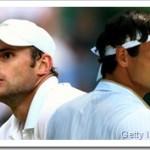 Finala Wimbledon 2009: Federer – Roddick