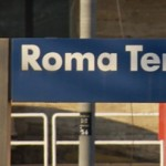 Roma – Termini
