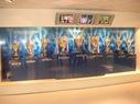 Cupele campionilor castigate de Real Madrid