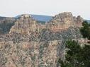 Grand Canyon Colorado - spectacolul naturii