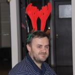 Rudolf?