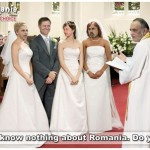 Romania – Land of Choice
