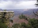Grand Canyon Colorado - jocul luminilor