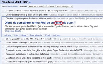realitatea.net.fail