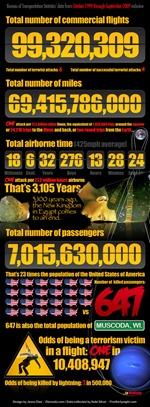 statistici avioane