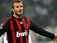 David-Beckham-Milan
