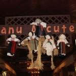 Hanu' Ancutei