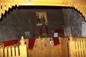 a doua capela din mina cacica