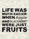 apple-blackberry