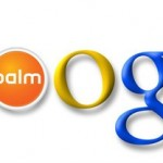 Google cumpara Palm?