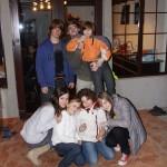 O fotografie reeditata dupa 10 ani