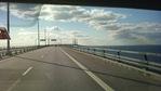 podul de la oeresund