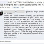 De ce nu e bine sa te plangi pe Facebook