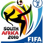 Incepe Cupa Mondiala FIFA 2010