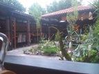 restaurant casa veche macedonia skopje