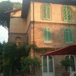 Verdeborgo Italia