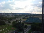 pod peste sava in belgrad
