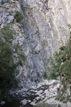 alpinisti in cheile turzii