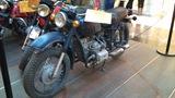 motociclete rusesti din anii 80