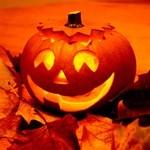 Halloween – o sarbatoare de import