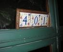 401 santa monica pier