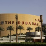 Dubai Mall – cel mai mare mall din lume