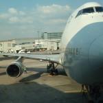 Marele Jumbo Jet