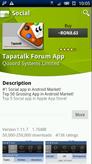 cumpara aplicatii de pe market