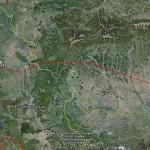 Un insotitor de zbor – GPS essentials