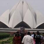 Impresii din India