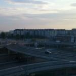 Noul Belgrad