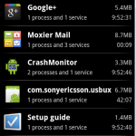 Xperia Arc update 4.0.A.2.368