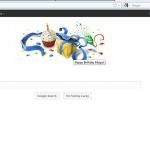 Cadoul de la Google