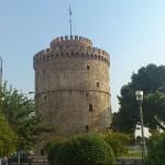 Salonic – impresii si fotografii